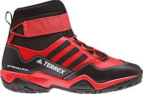 Chaussures Terrex D'eauAdidas Terrex Chaussures D'eauAdidas D'eauAdidas Chaussures Terrex mwvN8O0n